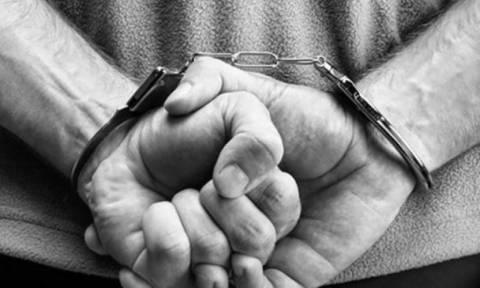 Συνελήφθη ο εγκέφαλος του μεγάλου κυκλώματος κοκαΐνης στο Κολωνάκι