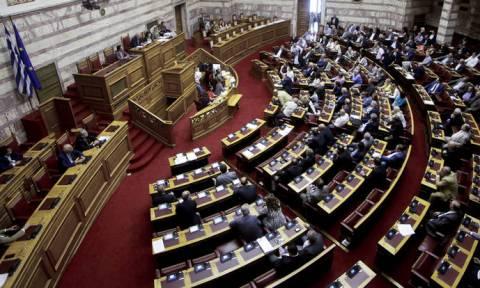 Κατατέθηκε στη Βουλή ο «Κλεισθένης Ι» – Τι προβλέπει για το εκλογικό σύστημα