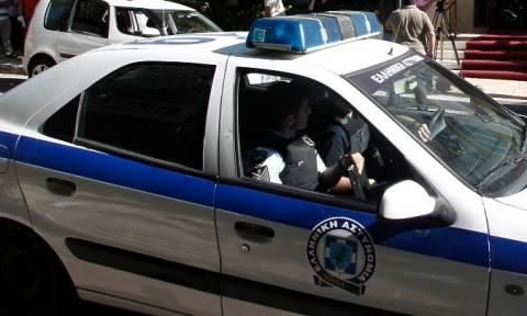 Αθήνα: Νέες επιχειρήσεις της αστυνομίας κατά των ναρκωτικών στα Εξάρχεια
