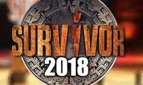 Survivor - Spoiler: Μετά τον Αγόρου ποιος; Η διαρροή για την τελική τετράδα...