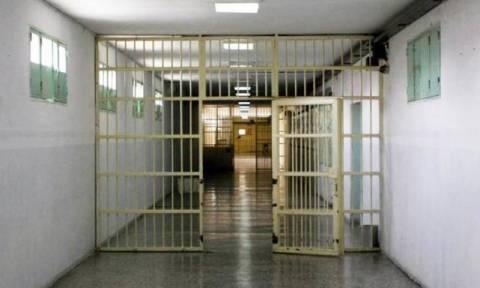 Ρέθυμνο: Ραγδαίες εξελίξεις στη δολοφονία του κτηνοτρόφου - Προφυλακίστηκαν τα δύο αδέλφια (pics)