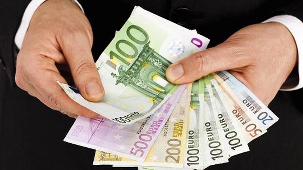 ΣΕΒ: Δεν βάζουμε στην άκρη χρήματα και δεν επενδύουμε επαρκώς