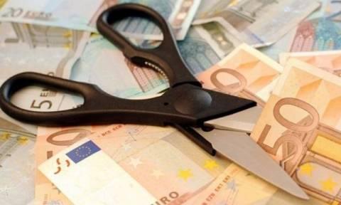 Ιεράπετρα: Υπερχρεωμένο ζευγάρι πέτυχε «κούρεμα» χρέους 100%