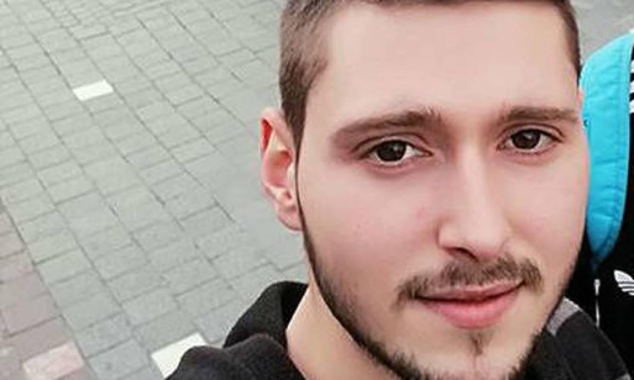 Πού στρέφονται οι έρευνες για τον εντοπισμό του 23χρονου φαντάρου (vid)