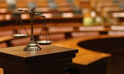 ΑΣΕΠ 8Κ/2017: Τα προσωρινά αποτελέσματα για τις 123 προσλήψεις στα δικαστήρια