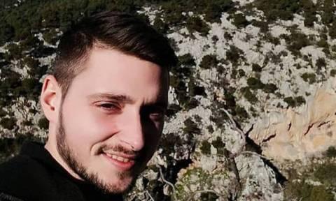 «Χτενίζουν» τον Πειραιά για τον 23χρονο φαντάρο - Οι μαρτυρίες που ρίχνουν «φως» στην εξαφάνισή του