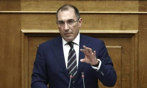 Καμμένος εναντίον… Καμμένου: «Δεν εννοεί ό,τι λέει ο Πάνος – Το Σκοπιανό πουλήθηκε»