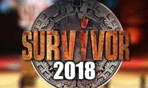 Survivor spoiler - διαρροή: Η ασυλία, ο Χάρης και ο μεγάλος νικητής!
