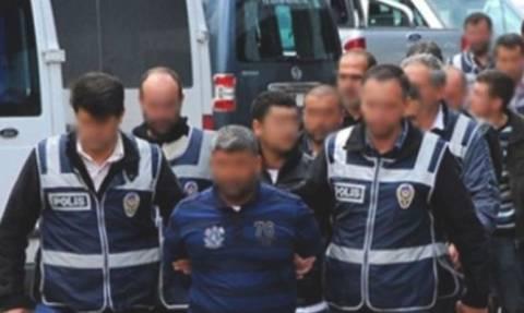 Καθεστώς χούντας στην Τουρκία: Στη φυλακή δημοσιογράφοι για προπαγάνδα κατά του Ερντογάν