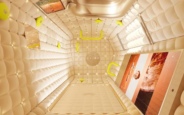 phillippe starck axiom space module design dezeen 2364 col 3 1704x1065