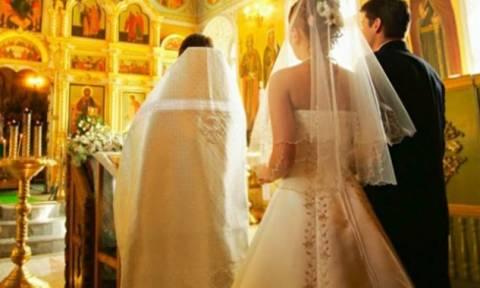 Αρκαδία: Χώρισε τον άνδρα της και παντρεύτηκε τον πεθερό της! Ο λόγος θα σας σοκάρει περισσότερο