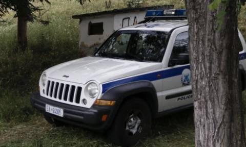 Δολοφονία κτηνοτρόφου στο Ρέθυμνο: Καρέ - καρέ πώς έγινε το φονικό