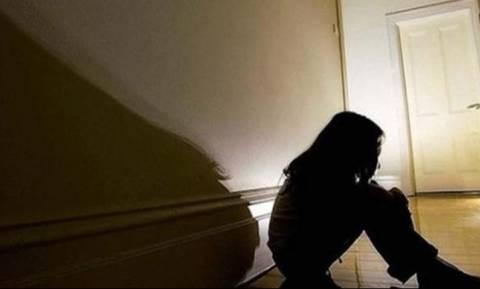 Κρήτη: Στη δικαιοσύνη δύο υποθέσεις κακοποίησης σε ανήλικα κορίτσια