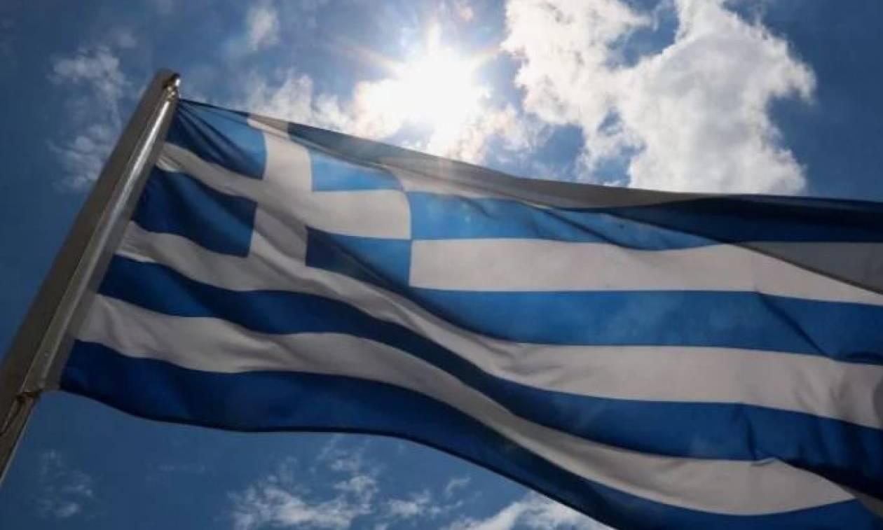 Αποκάλυψη: Η Ελλάδα αργοπεθαίνει - Μειώθηκαν οι γεννήσεις, αυξήθηκαν οι θάνατοι