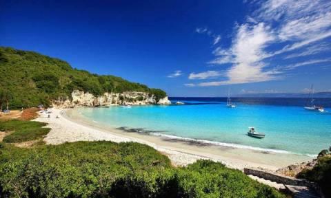 Το χωριό φάντασμα στην Ελλάδα: Τα καλά κρυμμένα μυστικά 20 νησιών - Εσείς τα γνωρίζετε; (pics)