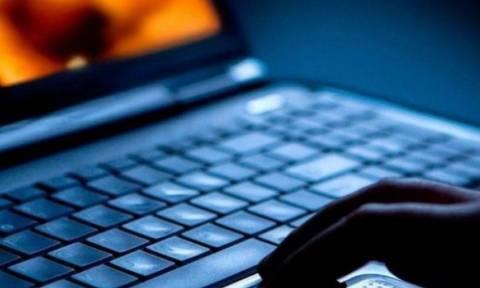 Αττική: 22χρονος διακινούσε υλικό παιδικής πορνογραφίας μέσω διαδικτύου