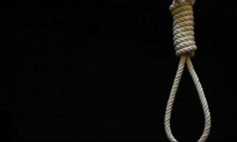 Βόλος: Ιερέας κρεμάστηκε λίγες ώρες πριν τον αρραβώνα του γιου του