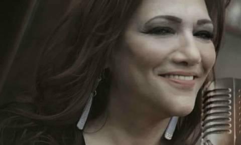 Ελένη Βιτάλη: Ανακοίνωσε την ακύρωση της συναυλίας της στο Βεάκειο! Τι συνέβη;