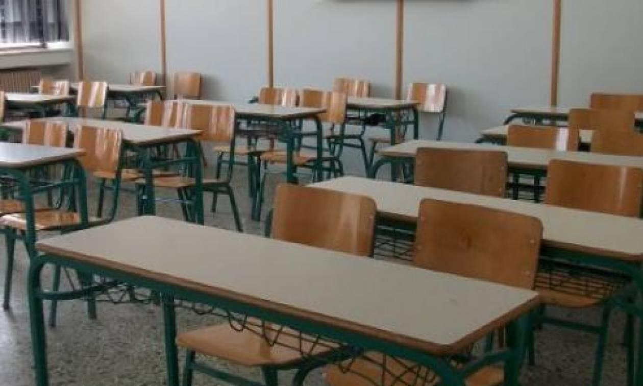 Ανείπωτη τραγωδία: Αυτοκτόνησε 15χρονος μαθητής στην Αργυρούπολη