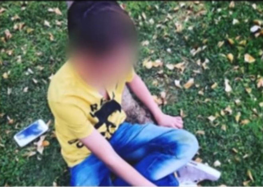 Αργυρούπολη: Τι έγραψε στο σημείωμα αυτοκτονίας ο 15χρονος μαθητής