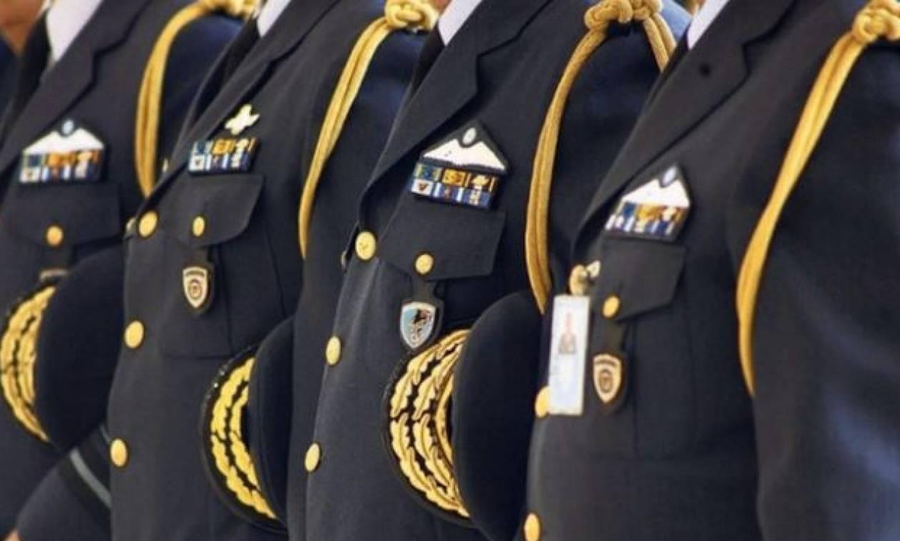 Αναδρομικά χιλιάδων ευρώ για Στρατό και Σώματα Ασφαλείας: Αυτά είναι τα νέα ποσά (ΠΙΝΑΚΑΣ)