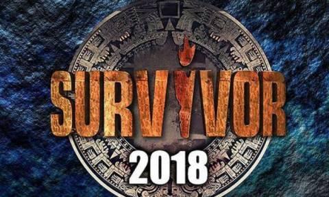 Survivor 2018: Ανατροπή - «βόμβα» με το μεγάλο νικητή και τα 100.000 ευρώ!