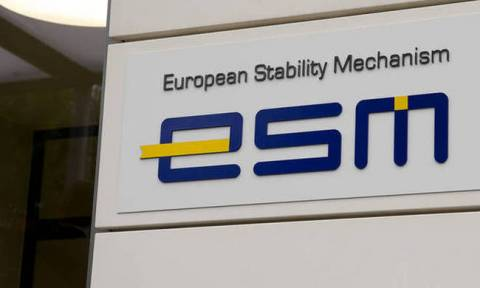 ESM: Κρίσιμη συνεδρίαση την Παρασκευή (13/07) για τα 15 δισ. ευρώ προς την Ελλάδα