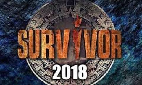 Survivor spoiler: «Έσκασε» η διαρροή! Αυτός ο παίκτης κερδίζει σήμερα - Πού θα πάει και με ποιους