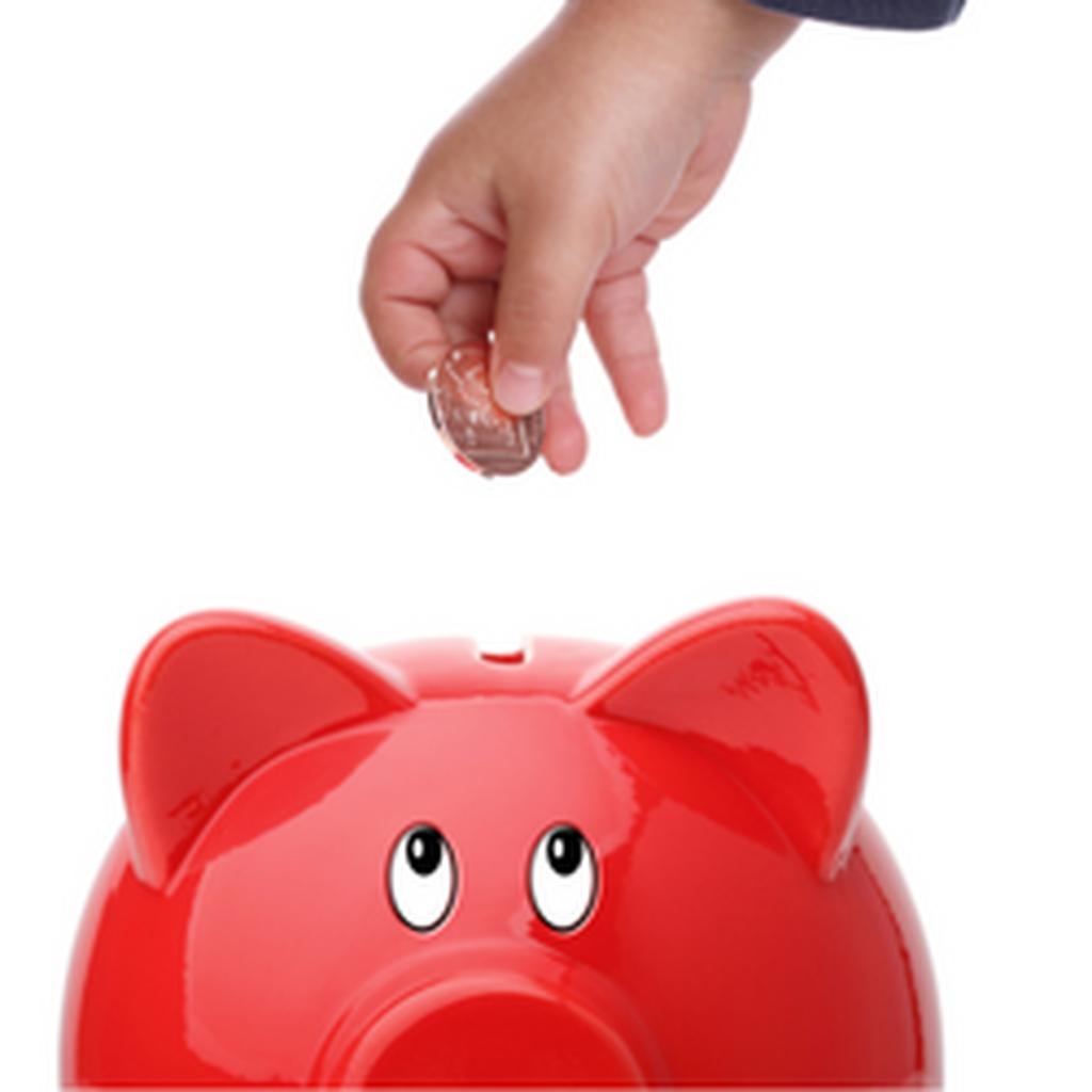 ΟΠΕΚΑ - Επίδομα παιδιού: Αντίστροφη μέτρηση για την πληρωμή της Γ' δόσης