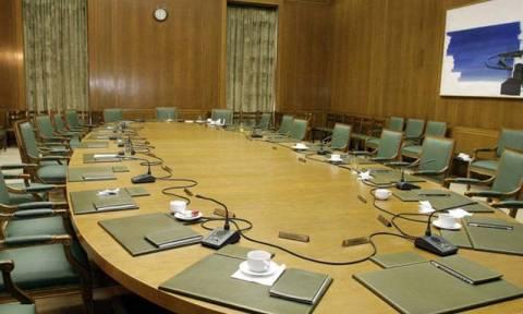 Φουντώνουν τα σενάρια ανασχηματισμού: Ο Τσίπρας καλεί βουλευτές να κρίνουν υπουργούς