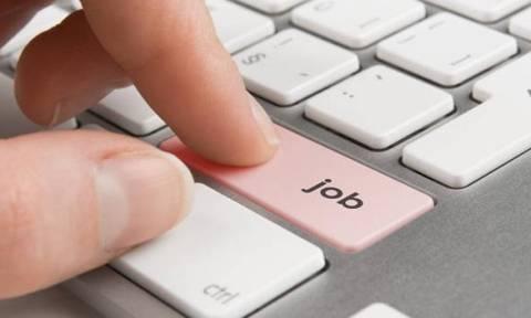 Εργάνη: Θετικό πρόσημο και τον Ιούνιο με 33.620 θέσεις εργασίας