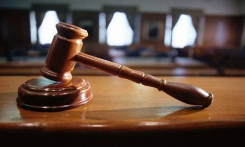 Ρόδος: Καταδικάστηκε 60χρονος για ενδοοικογενειακή σωματική βλάβη