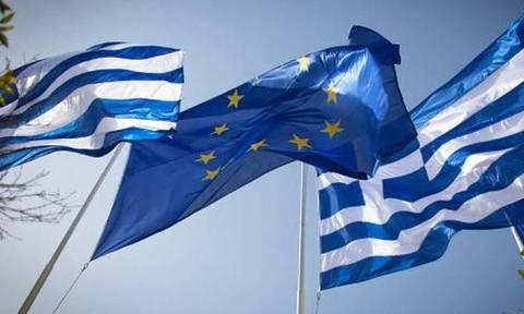 Σήμερα οι ανακοινώσεις για το σχέδιο μεταμνημονιακής εποπτείας της Ελλάδος