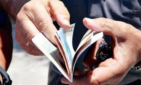 ΑΑΔΕ: Επιστροφή φόρου σε 269.459 δικαιούχους στις 13 Ιουλίου - Ποιους αφορά