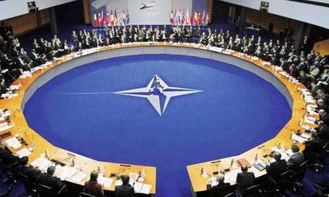 Το ΝΑΤΟ προσκαλεί τα Σκόπια για ενταξιακές συνομιλίες - Στη δημοσιότητα το προσχέδιο