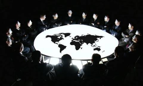 Ποια κυβέρνηση φοβούνται οι Ρώσοι