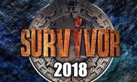 Survivor spoiler: «Έσκασε» η διαρροή! Αυτός κερδίζει σήμερα (11/07) το τρομερό τελευταίο έπαθλο!