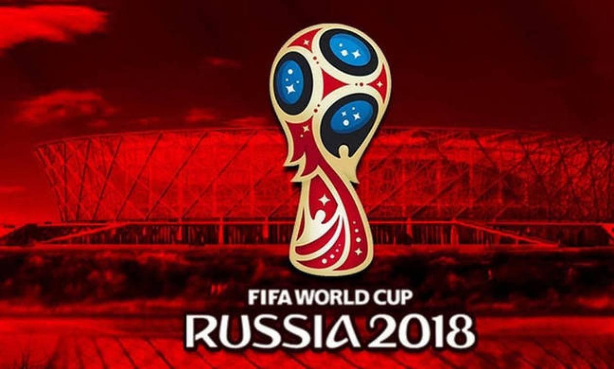 Μουντιάλ 2018: Αυτή η χώρα θα διεκδικήσει το Παγκόσμιο Κύπελλο του 2030