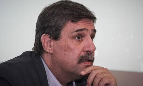 Ώρα αποφάσεων για τη Συμμαχία της Βαλέτα –  Εν αναμονή της Διεθνούς Σύμβασης