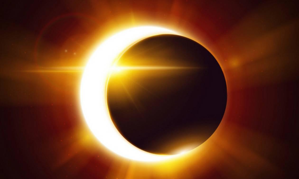 Έκλειψη Ηλίου 13ης Ιουλίου: Καταιγιστικές εξελίξεις σε media, Δικαιοσύνη, Παιδεία και μεταφορές