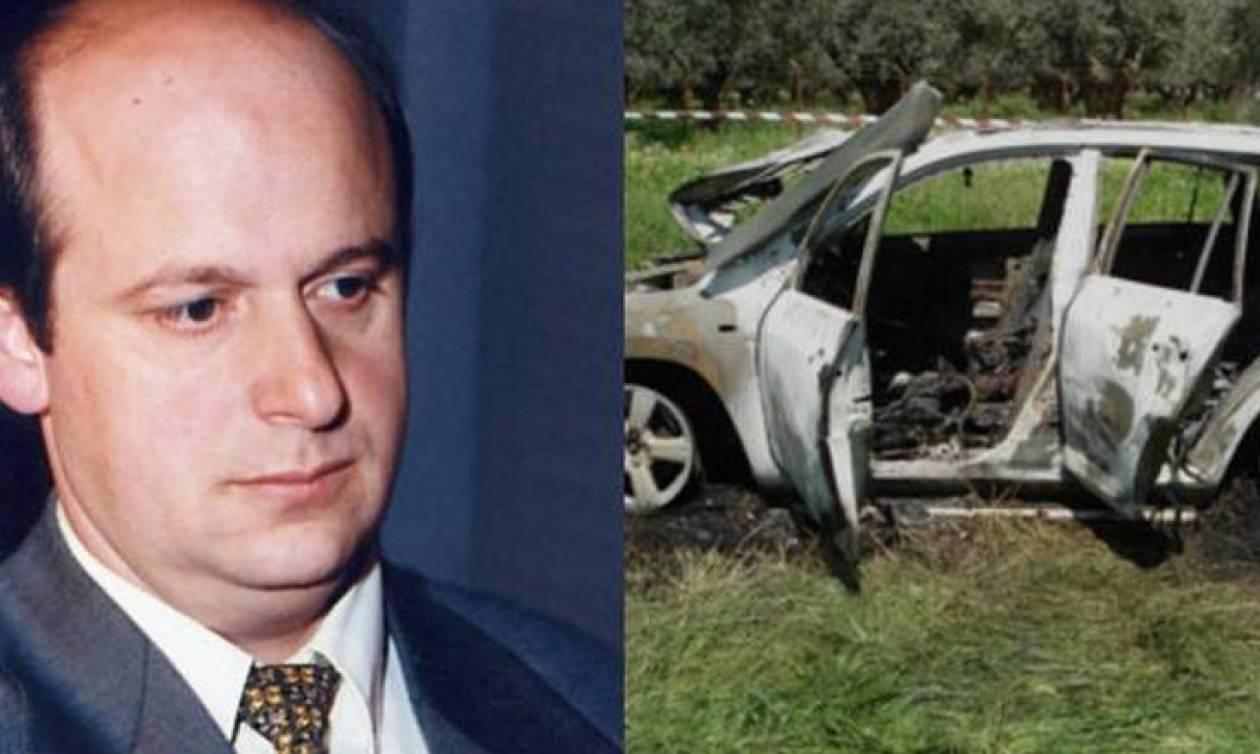 Εξέλιξη - ΣΟΚ στο θάνατο του δασκάλου που συγκλόνισε το Πανελλήνιο - Δίωξη σε γυναίκα - συγγενή του