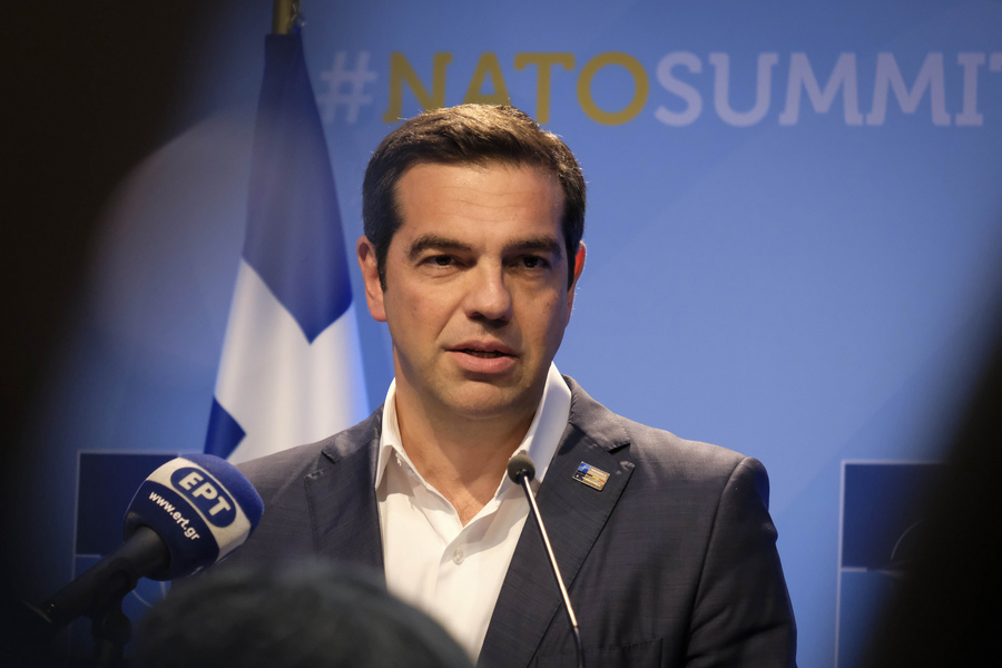 tsipras erdogan 1