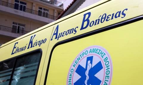 Θεσσαλονίκη: Νεκρός βρέθηκε βασικός κατηγορούμενος για την πολύκροτη υπόθεση των θυρίδων