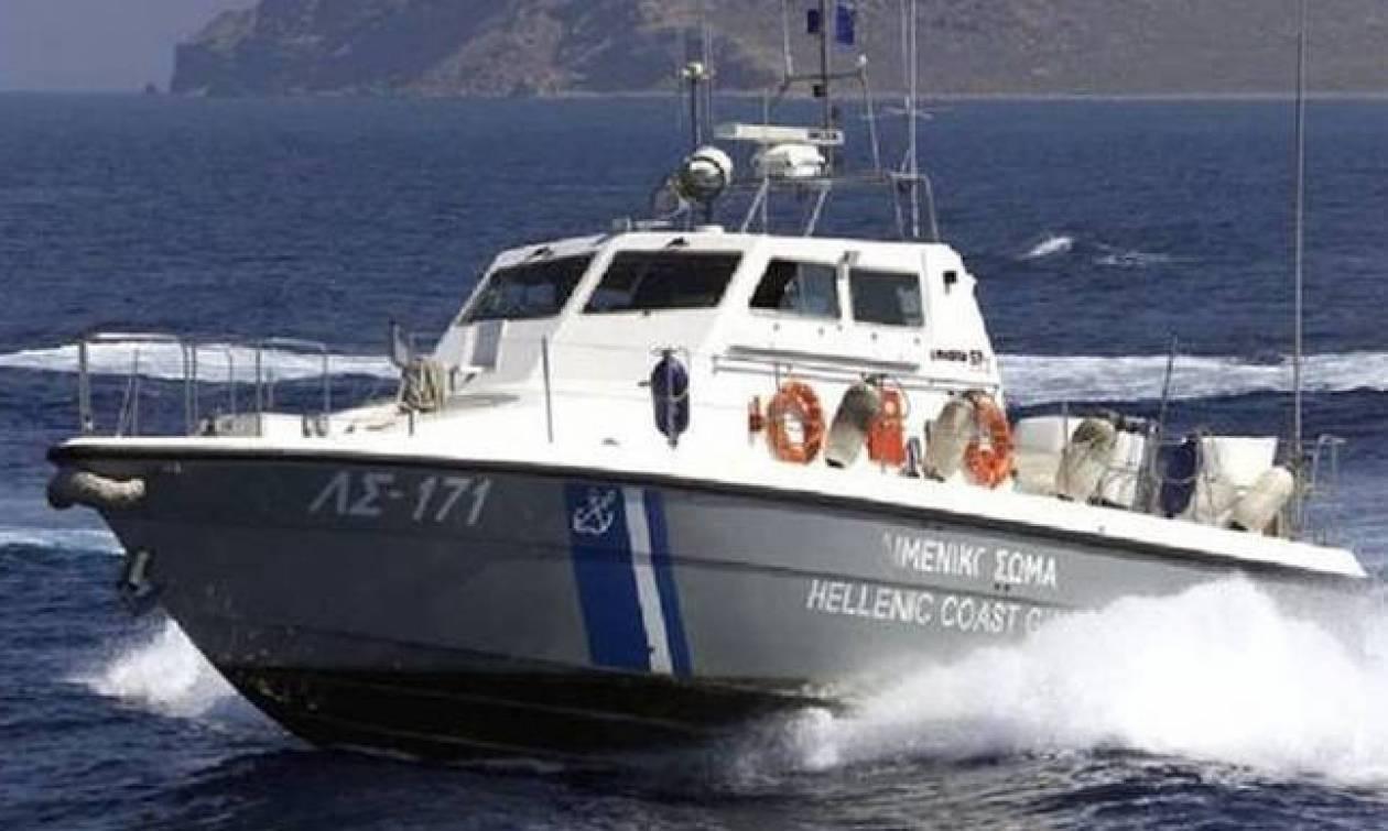 Σοκ στη Χαλκιδική: Βρήκαν πτώμα να επιπλέει στη θάλασσα