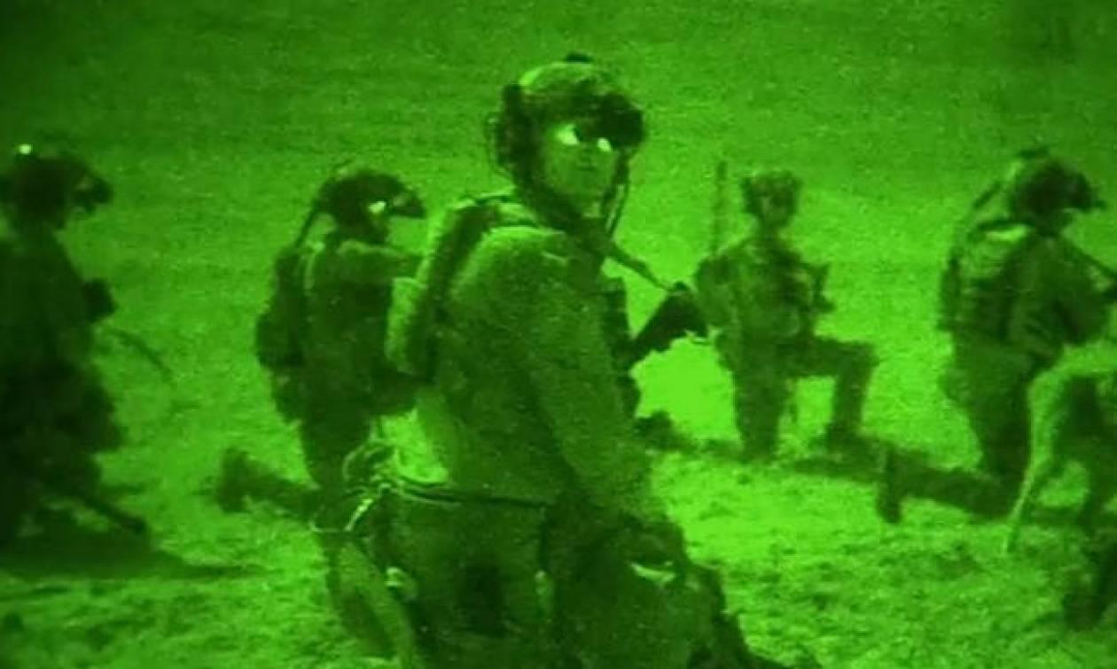 Αναζωπυρώνεται η βία στο Αφγανιστάν: Συνεχείς επιθέσεις των Ταλιμπάν – Νεκροί Αμερικανοί στρατιώτες