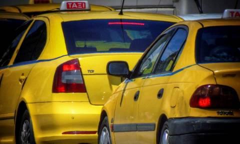 Πρόστιμα – «φωτιά» έως και 4.000 για τους ταξιτζήδες – Ποια τα δικαιώματα των πελατών