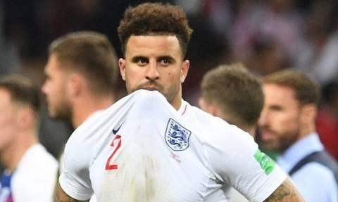 Παγκόσμιο Κύπελλο Ποδοσφαίρου 2018: «Ενωθήκαμε, όπως ακριβώς και η χώρα μας»