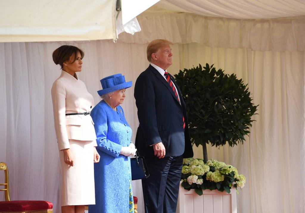 Γυναικείος οργασμός βασίλισσα