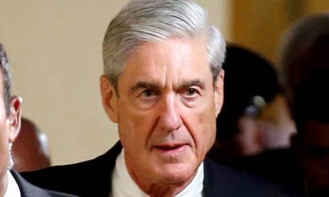 ΗΠΑ: 12 Ρώσοι πράκτορες κατηγορούνται για εμπλοκή στις αμερικανικές εκλογές