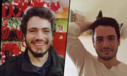 Κάλυμνος: «Βόμβα» - Κλείνει η υπόθεση θανάτου του Νίκου Χατζηπαύλου